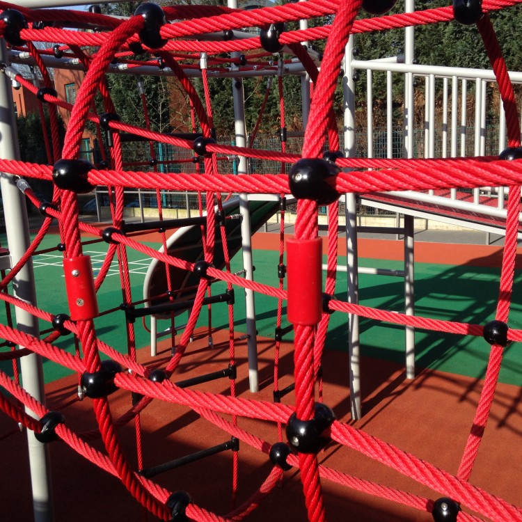 Playground Equipment Product‎ GERBERA Inter Play