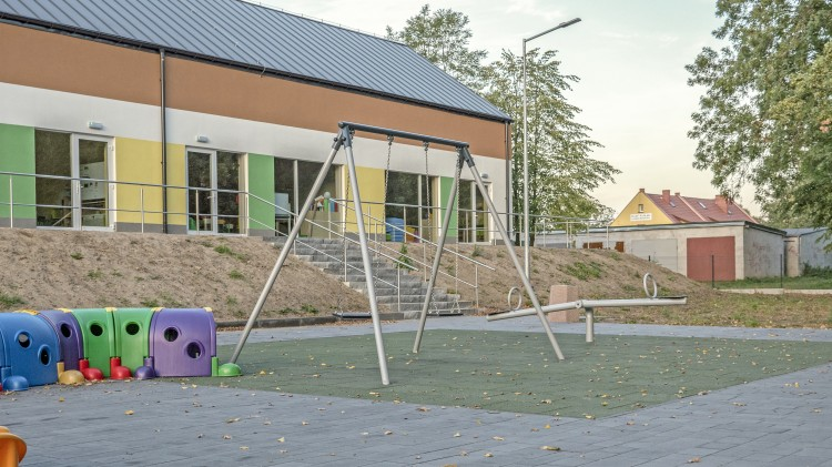 Playground Equipment Product LAVENDER 1 Inter Play