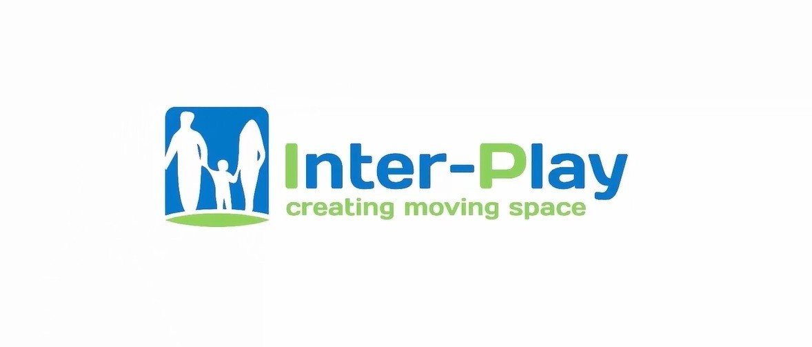 Inter-Play products Inter Play Blog