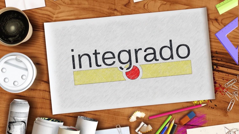Integrado section Inter Play Blog