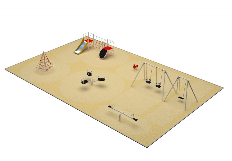 Inter Play Playground PARK layout 7