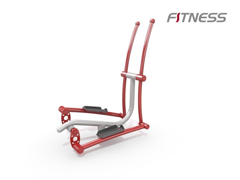 Playground Equipment for Sale Fitness