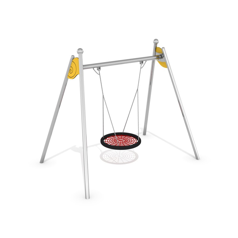 Playground Equipment for sale POGO Professional manufacturer