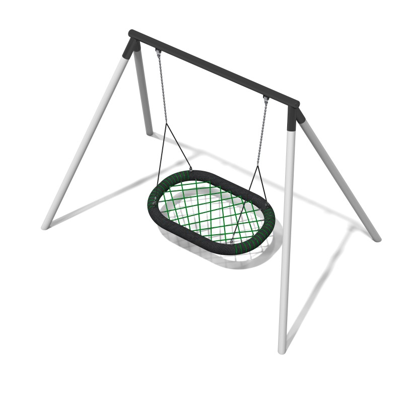 Playground Equipment for sale LOTUS 1 Professional manufacturer