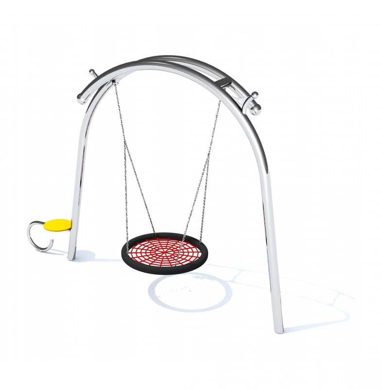 Playground Equipment for sale MT. RYSY Professional manufacturer