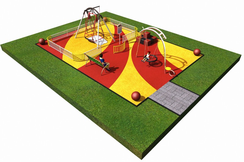 INTEGRADO layout 1 Inter Play Playground