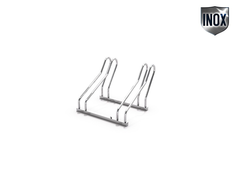 Playground Equipment for sale stainless steel bicycle rack 19 Professional manufacturer