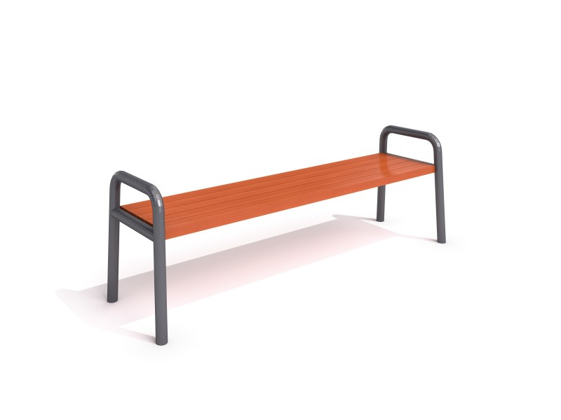 Playground Equipment for sale Concrete table football 1 Professional manufacturer