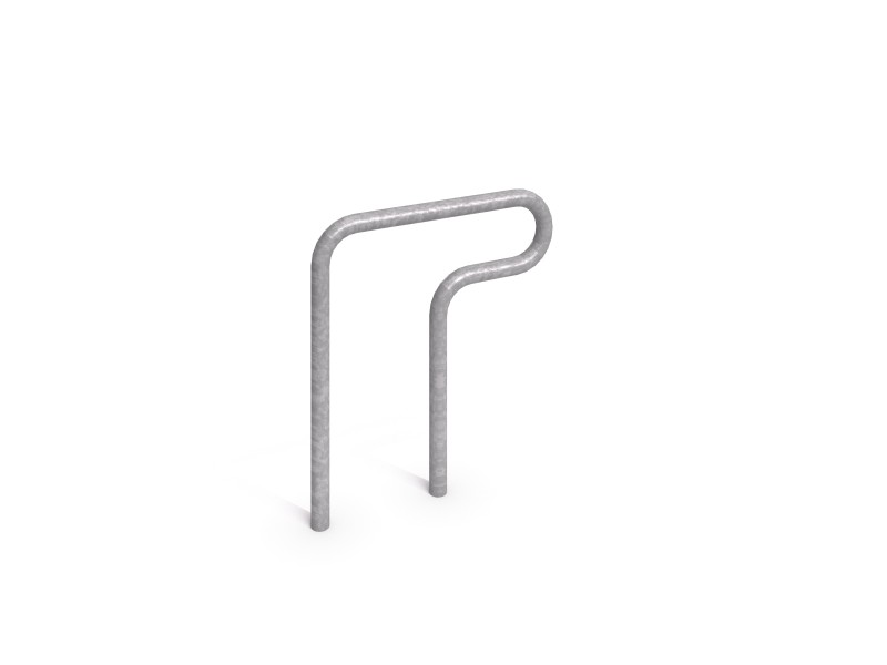 Playground Equipment for sale Steel bicycle rack 27 Professional manufacturer