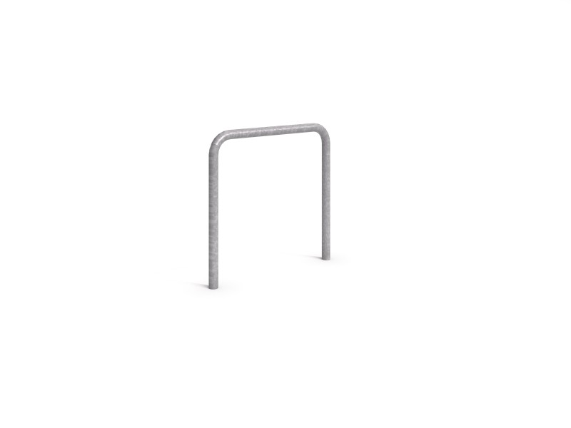 Playground Equipment for sale Steel bicycle rack 21 Professional manufacturer