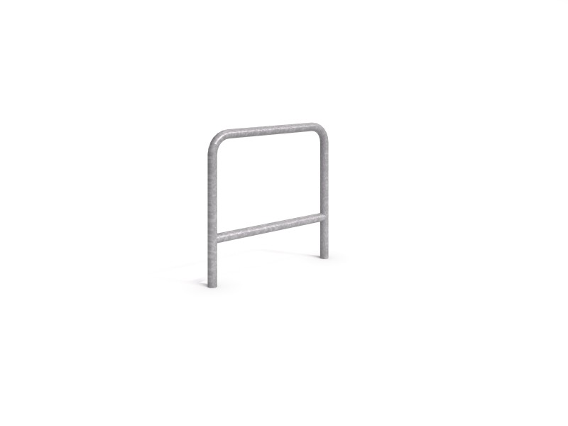 Playground Equipment for sale Steel bicycle rack 29 Professional manufacturer